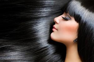 Какое масло полезно для волос?