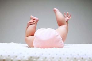 Мочеприемник для новорожденных как пользоваться